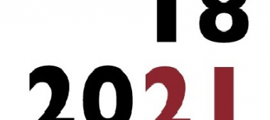 1821 - 2021, 200 ΧΡΟΝΙΑ ΑΠΟ ΤΗΝ ΕΛΛΗΝΙΚΗ ΕΠΑΝΑΣΤΑΣΗ